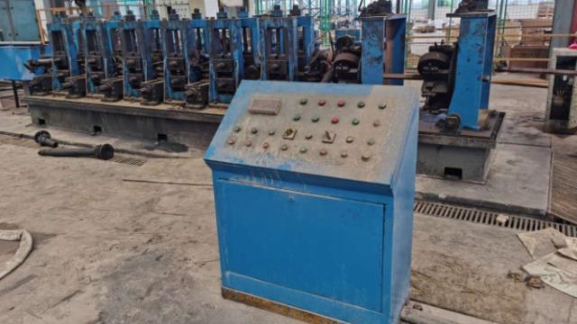 直流调速柜、交流调速柜、调速设备的常见维修、日常维护